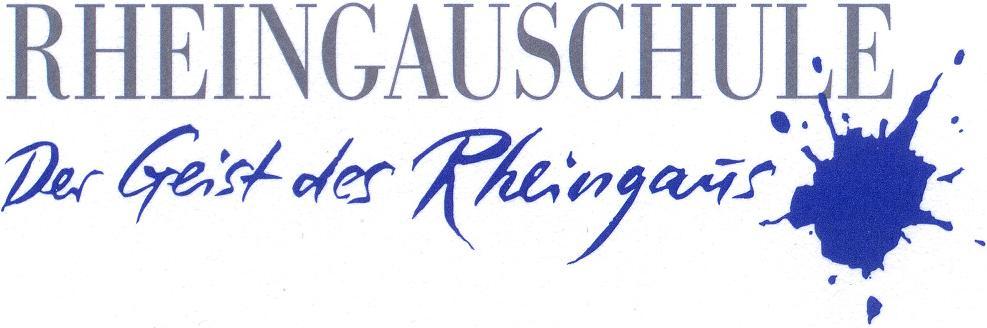 projektwoche.rheingauschule.de
